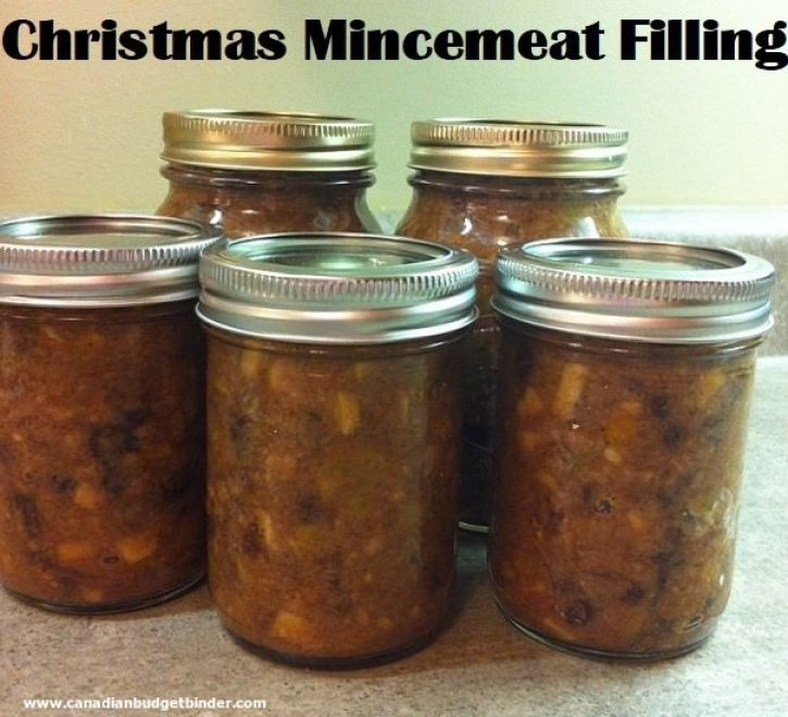 Christmas-Mincemeat-Filling