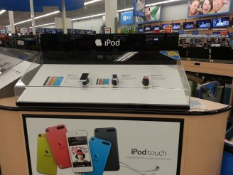 ipod-tablets