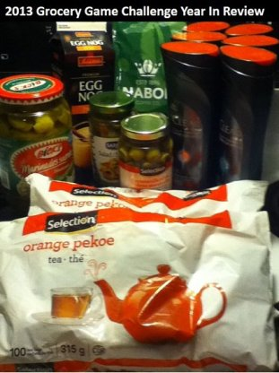 grocery-game-challenge-year-in-review-2013