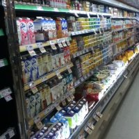 grocery-shop-dairy-section-Canada
