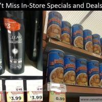 in-store-weekly-specials-deals
