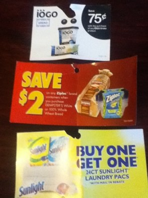 Canadian-Coupons-2014