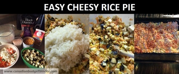 EASY-CHEESY-RICE-PIE-INGREDIENTS-wm