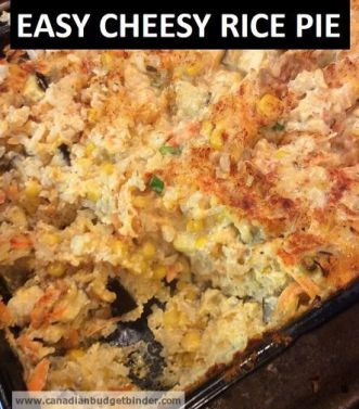 easy-cheesy-rice-pie-wm
