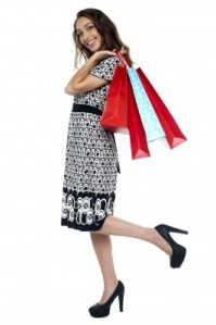 Is customer service affected by the clothes you wear shopping? : The Saturday Weekend Review #65