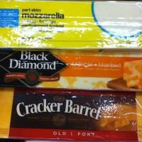 shrinking packaging