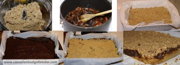 how to make date squares wm