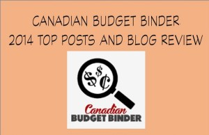 CBB's 2014 Top Posts and Blog Review!