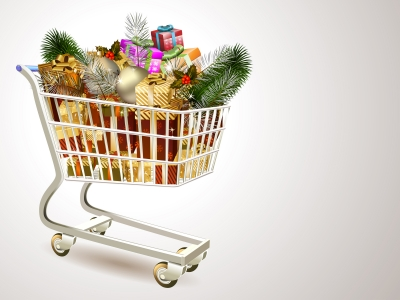 Types of food bank donations and ways to save: The Grocery