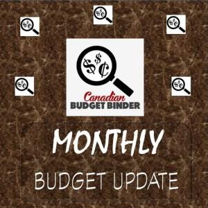 Canadian Budget Binder Monthly Budget Update Logo 2 compressed