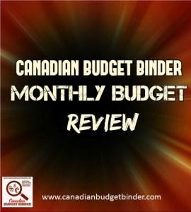 budgetupdatepost2016