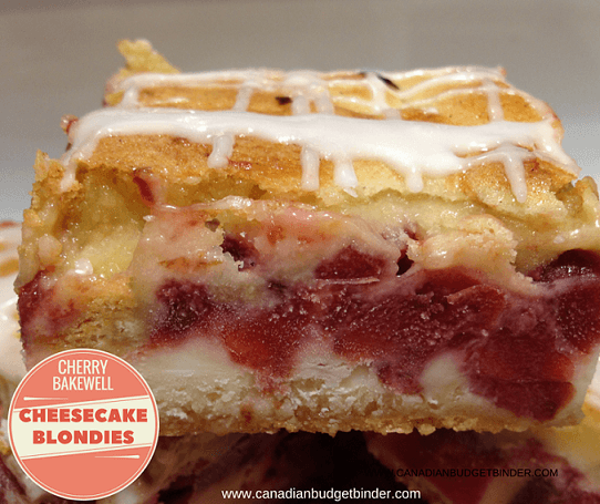 CHERRY BAKEWELL Cheesecake Blondie 2(1)