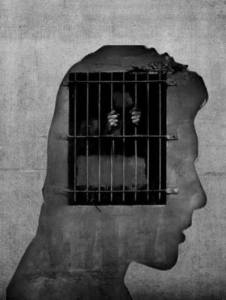 The Mankind Prodject - prisoner of your own mind