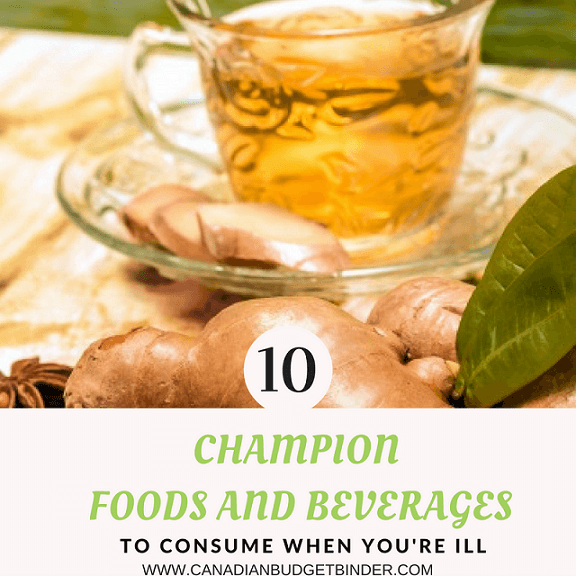 10-champion-foods-and-drinks-to-consume-when-youre-ill-210-champion-foods-and-drinks-to-consume-when-youre-ill-2