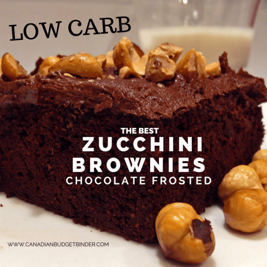 low-carb-zucchini-brownies