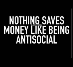 nothing-saves-money-like-being-anti-social