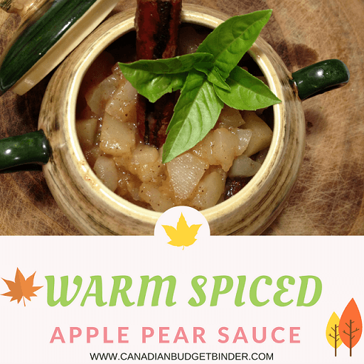 warm-spiced-apple-pear-sauce-2
