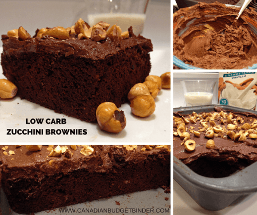 zucchini-brownies-facebook-low-carb