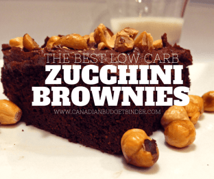 zucchini-brownies-low-carb