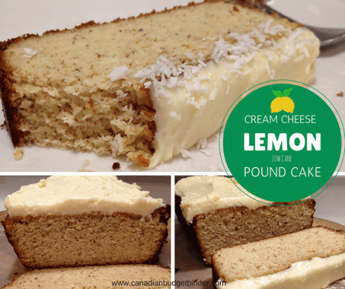 cream-cheese-lemon-pound-cake-low-carb-4
