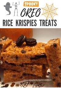 spooky-oreo-rice-krispies-treats-png-3-pinterest