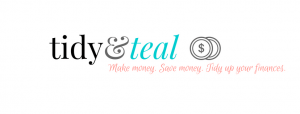 tidy-and-teal-personal-finance-blog