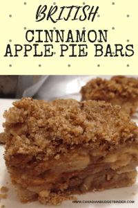 british-cinnamon-apple-pie-bars