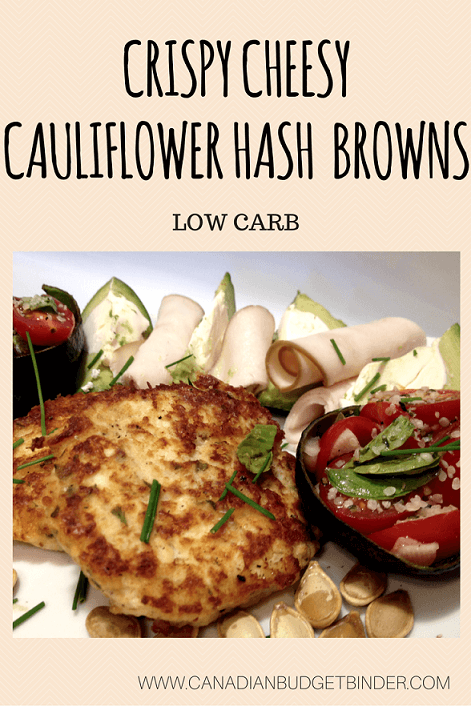 cheesy-cauliflower-hash-browns-low-carb-pinterest-2