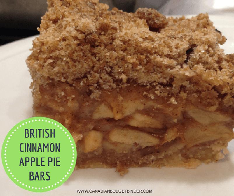 cinnamon-apple-pie-bars-4