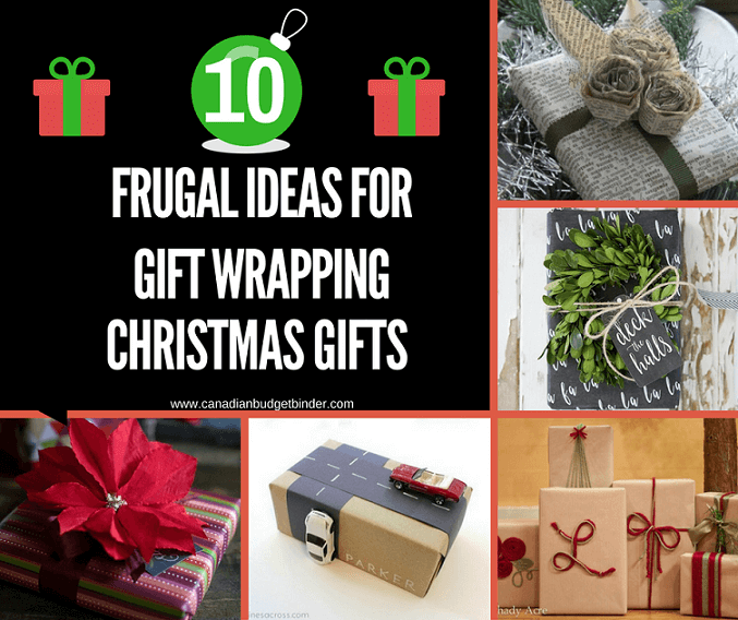 10-frugal-ways-for-gift-wrapping-christmas-gifts