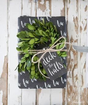 chalkboard-wrapping-paper-free-printable