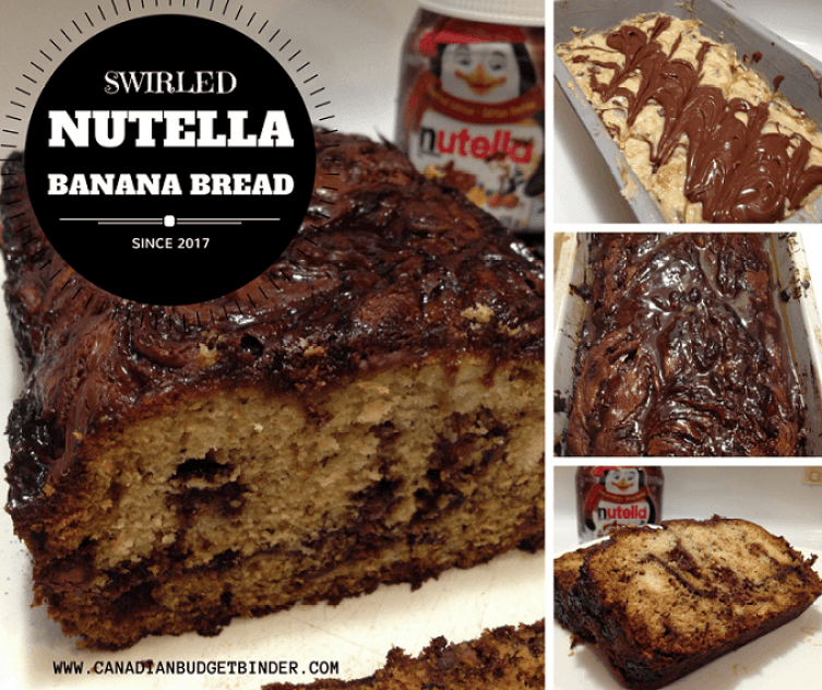SWIRLED NUTELLA BANANA BREAD MULTI FB