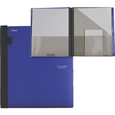 five star pocket portfolio staples canada budget organizer