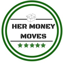 Her money moves (5)