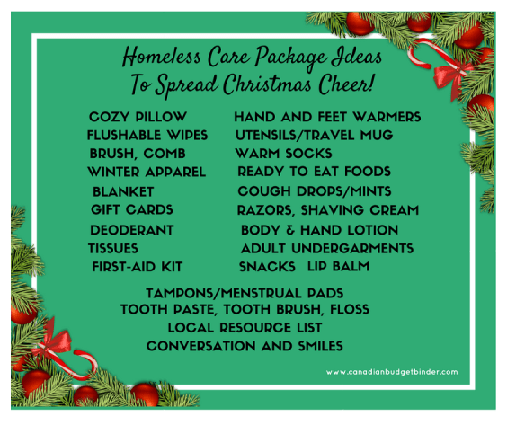 homeless care package Canada winter Christmas .png FB MAIN