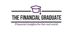the financial graduate
