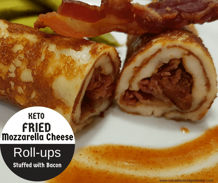 Keto Fried Mozzarella Cheese Roll-ups FB MAIN png