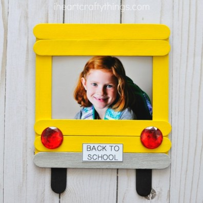 back-to-school-photo-frame-1