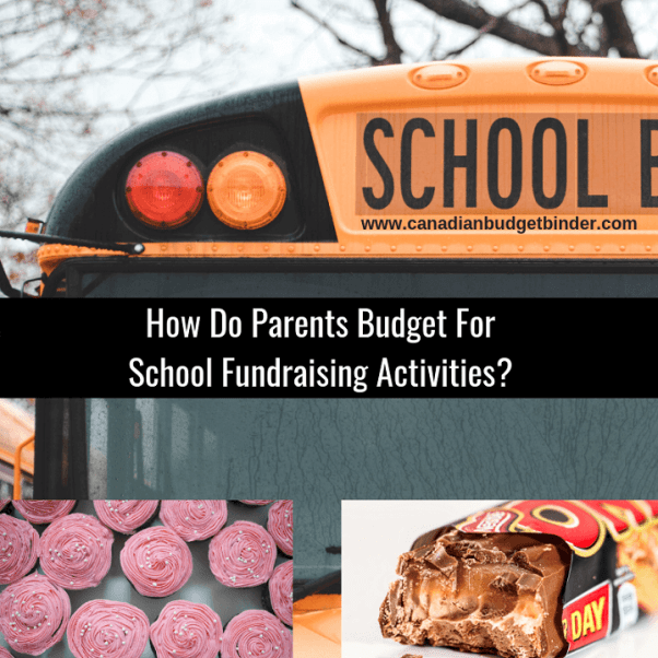 How Do Parents Budget For School Fundraising Activities_-1
