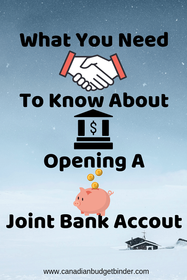 best benefits for opening a bank account
