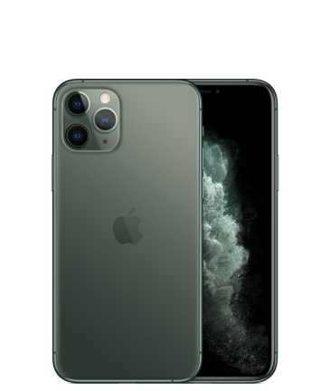 iphone-11-pro green