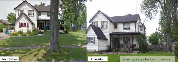 before-and-after-budget-landscaping-wm
