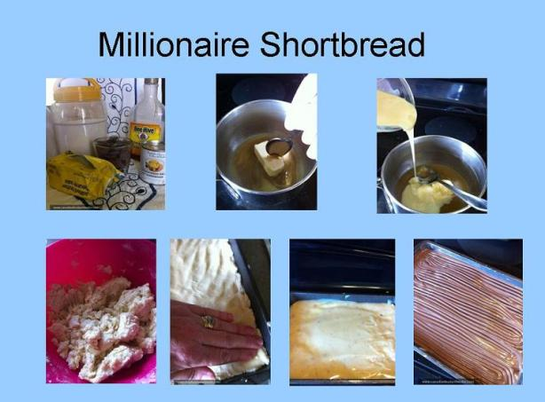 Millionaire-Shortbread-step-by-step