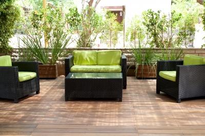 outside-seating-area-set