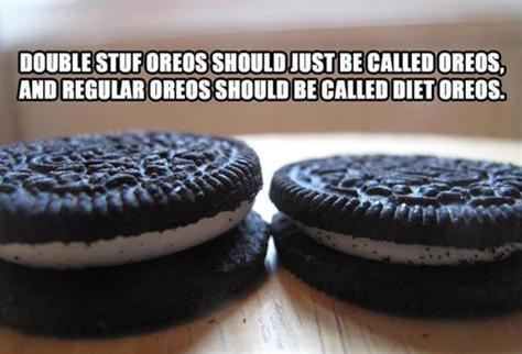 Double-stuffed-oreos