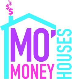 mo-money-mo-houses