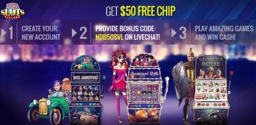Meadows Casino Reopens   Coronavirus   Observer-reporter.com Slot Machine