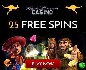 royal casino everett Slot Machine