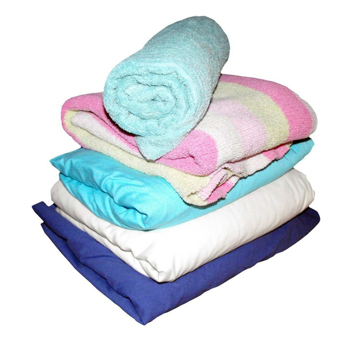 Saving Tip: Here's a little tip to save money on your weekly laundry