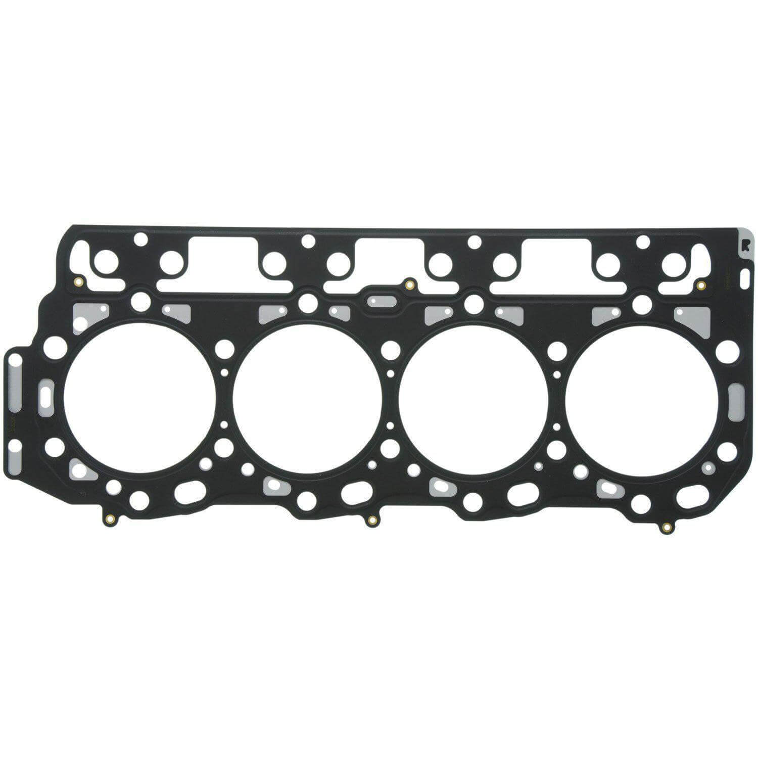 Mahle Duramax 6 6l Right Head Gasket